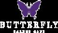 logo-butter-bianco-viola